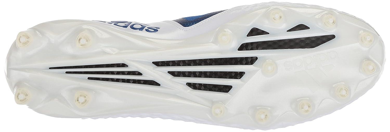 adidas Men's Freak X Carbon Mid Football Shoe DB0566
