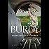 Burdy: A Novel