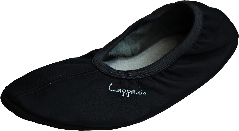 Ballerine Yoga Art. 208 Gold Taille 32 EU Chaussure de Ballet Lappade Chaussures de Sport Pilates Danse avec Coussinets en Caoutchouc