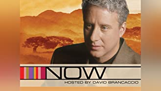 NOW with David Brancaccio Season 2006
