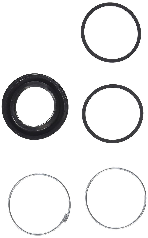 Centric Parts 143.33003 Caliper Kit