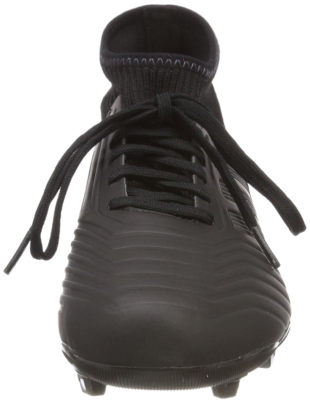 Adidas Unisex-Kinder Unisex-Kinder Unisex-Kinder Protator 18.3 Fg Gymnastikschuhe EU B0788C716C Fuballschuhe Praktisch und wirtschaftlich 9c38f4