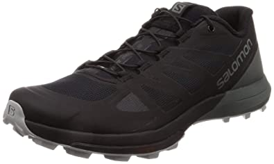 Salomon Sense Pro 3 Schuhe Frauen