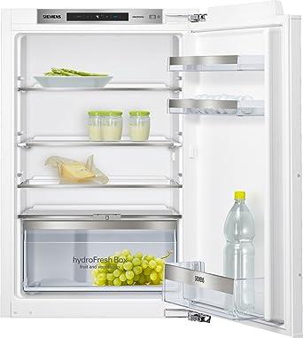 Kühlschrank höhe 65 cm