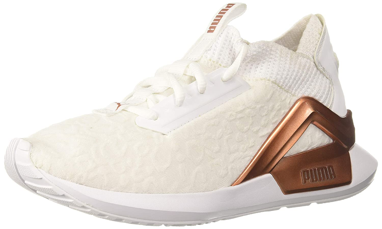Rogue Metallic Wn S Running Shoes