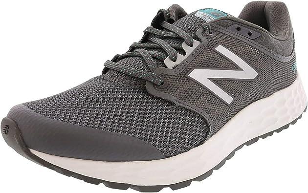 chaussures de marche new balance femme
