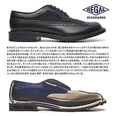 50NR BG: Black, Brown Beige, Navy