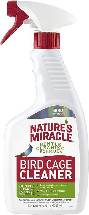 Top 8 Nature Pain Relief Cream