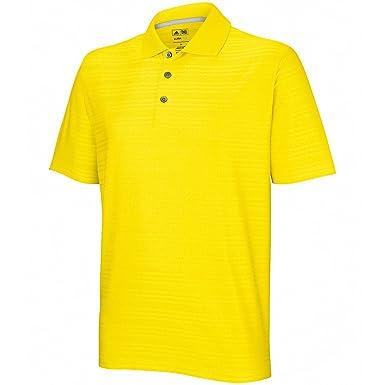 adidas shirts herren polo