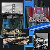Bridging The Future