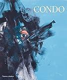 George Condo: Painting Reconfigured