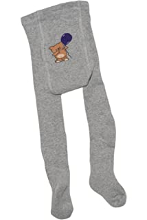 4315e6bf68d Sterntaler Baby Boys  Strumpfhose Bär Tights  Sterntaler  Amazon.co ...
