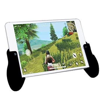 iPad /Android Tablet /Phone Gamepad Holder, Mobile Phone