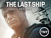 The Last Ship Season 1: Amazon Digital     - Amazon com