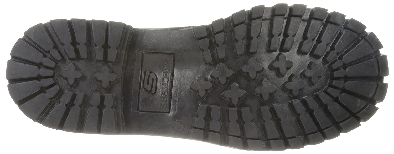 Skechers Zapatos Para Hombre Trabajan Amazon U0JFe