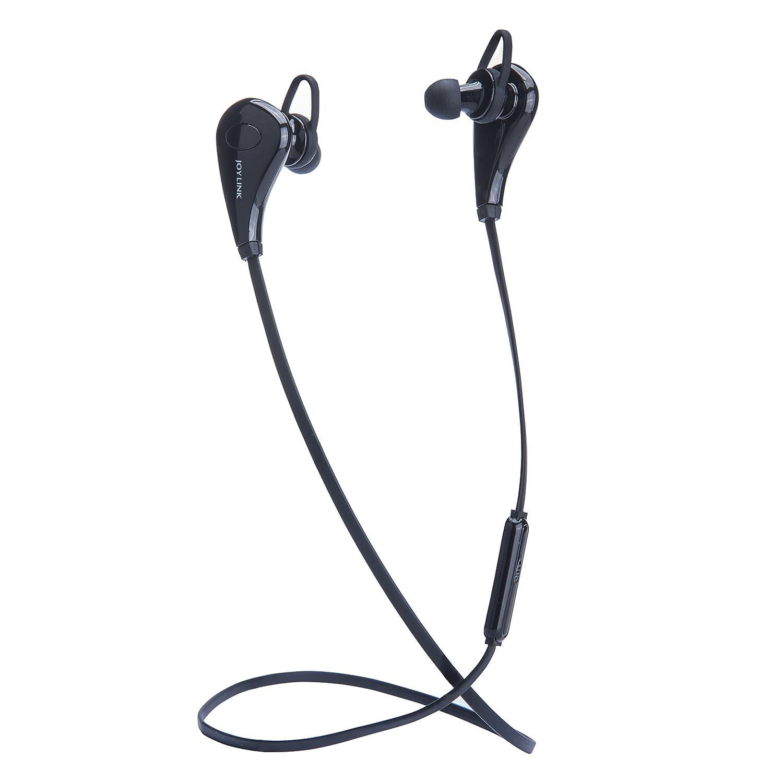 Joylink Sports Bluetooth Earphones