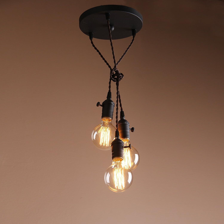 mount home ceiling lights amazon chandeliers crystal lightinthebox fixture dp chandelier ca bulb pendant light flush modern lighting
