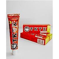 TKTX Numbing Crème