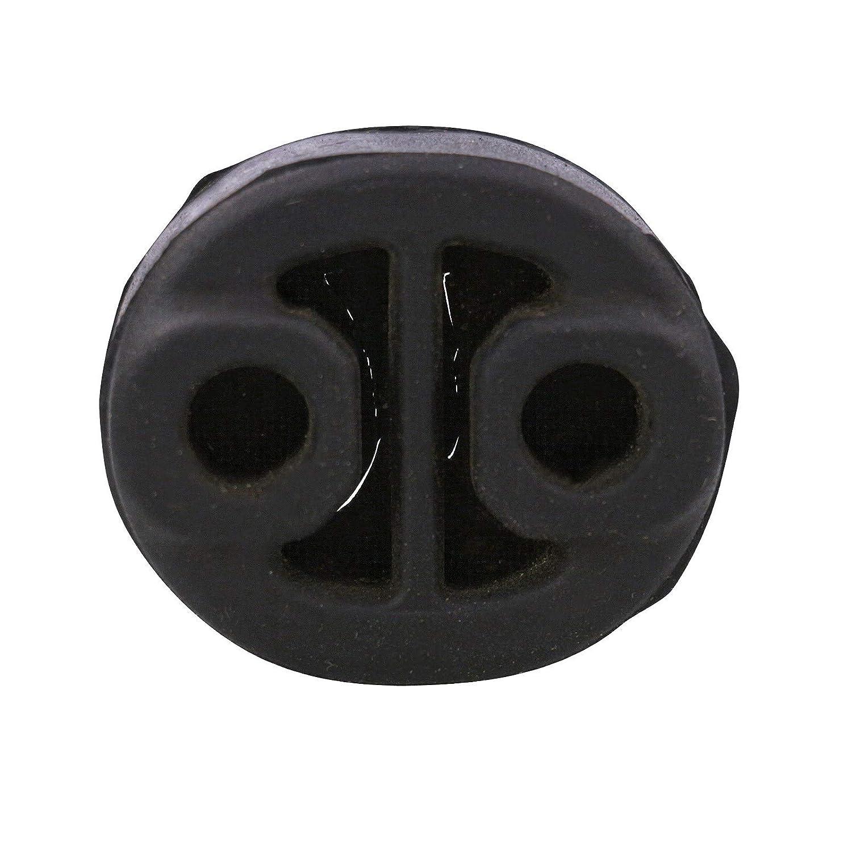 Bosal 255-096 But/ée /élastique silencieux