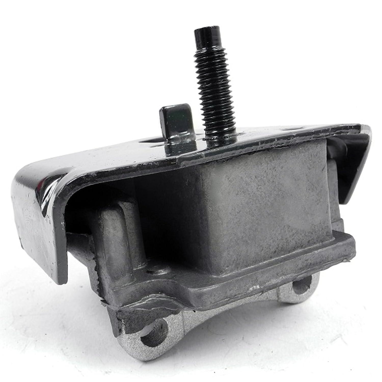 E Brake Dipstick CHR Push Ban 16 Handle Billet Knob For ECD61 American Shifter 494193 8 518 Shifter Kit