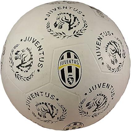 Balón termosaldato Mis.Juventus 5 sb02jv: Amazon.es: Deportes y ...
