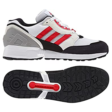 ADIDAS ORIGINALS Eqt 91' EQUIPMENT RUNNING CUSHION d67568
