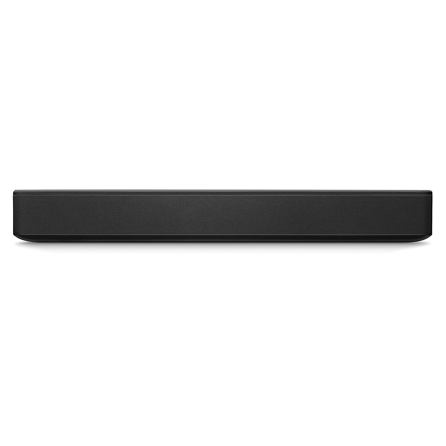Seagate 3 TB Expansion USB 3.0 Desktop 3.5 Inch External Hard Drive for PC STEB3000200 Xbox One and PlayStation 4