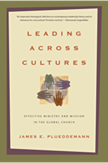 Mindfulness 25th anniversary edition a merloyd lawrence book leading across cultures effective ministry and mission in the global church fandeluxe Choice Image