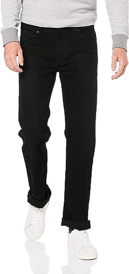 Calvin Klein Jeans Men S Straight Leg Jean Amazon Ca Clothing Accessories