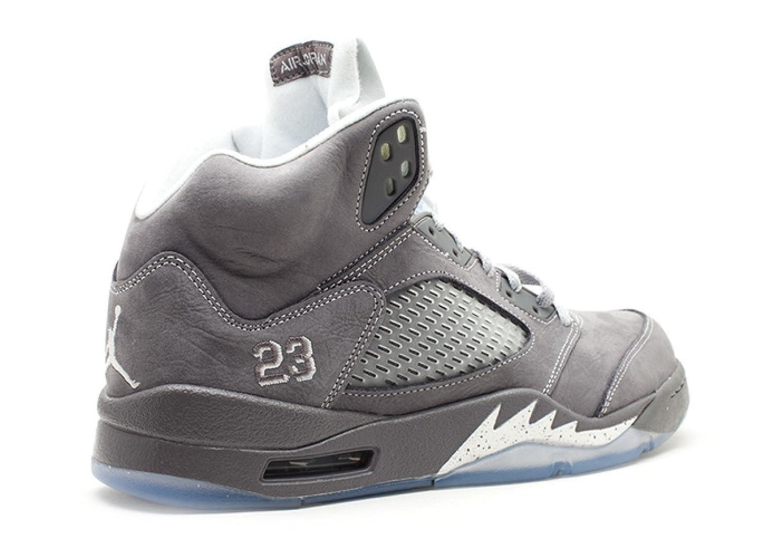 homme / femme de nike air jordanie 5 hommes de rétro - chaussure de hommes basket pas si cher nouveau prix équitable rn14394 99a89d