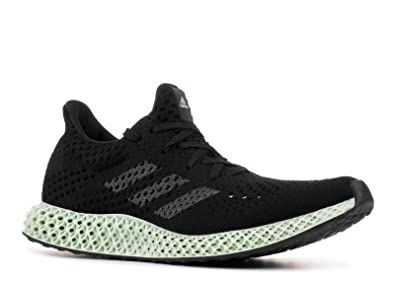 a688235c2151 Adidas Futurecraft 4D - B75942