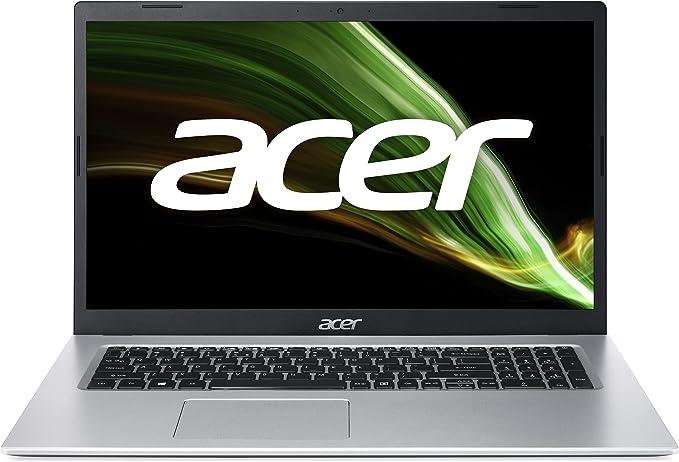 Acer Aspire 3 A317-33-C2NY