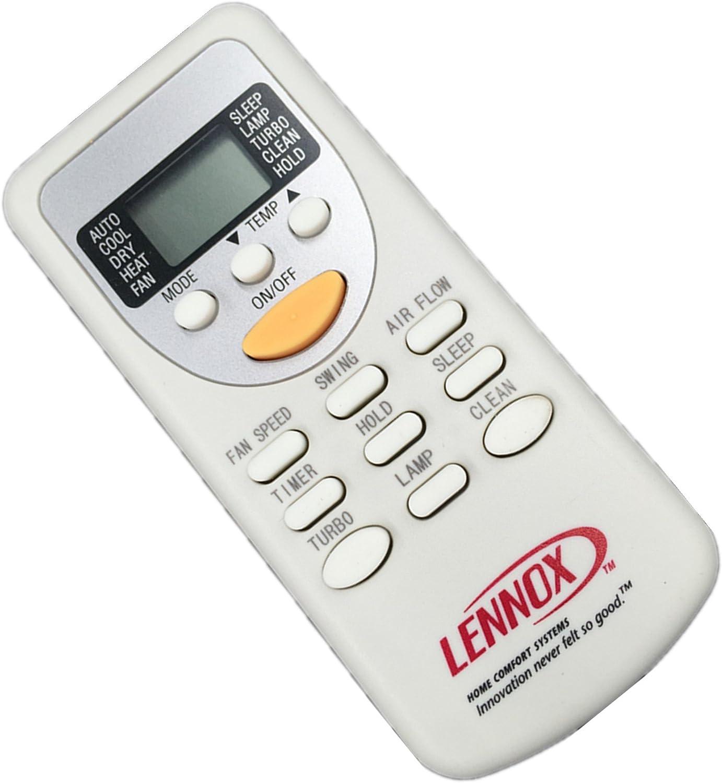 Telecomando AC ZH//JT-01 ZH JT01 per condizionatore d/'aria Vaillant //...