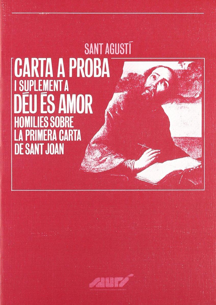 99 Cartas De Amor DIVERSOS Amazones Varios Autores Libros