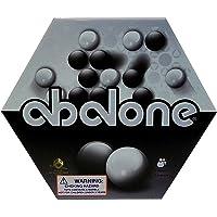 Asmodee Yeni Abalone