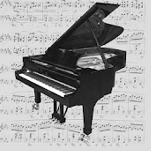 Metronome, Tuners (Best Trumpet Tuner App)