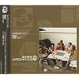 TRF Complete Best Vol,1 AQC1-50265