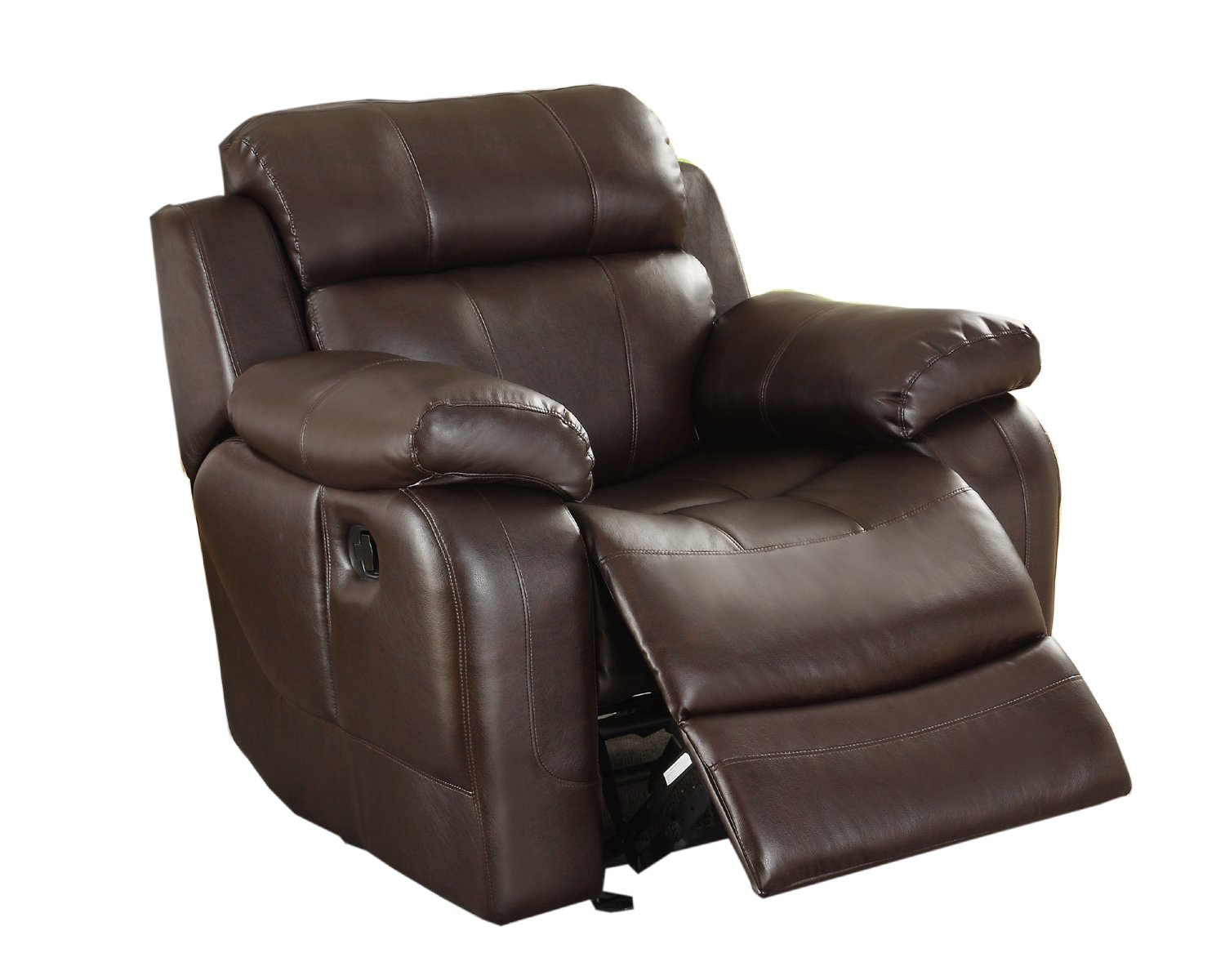 Homelegance Reclining Chair Review