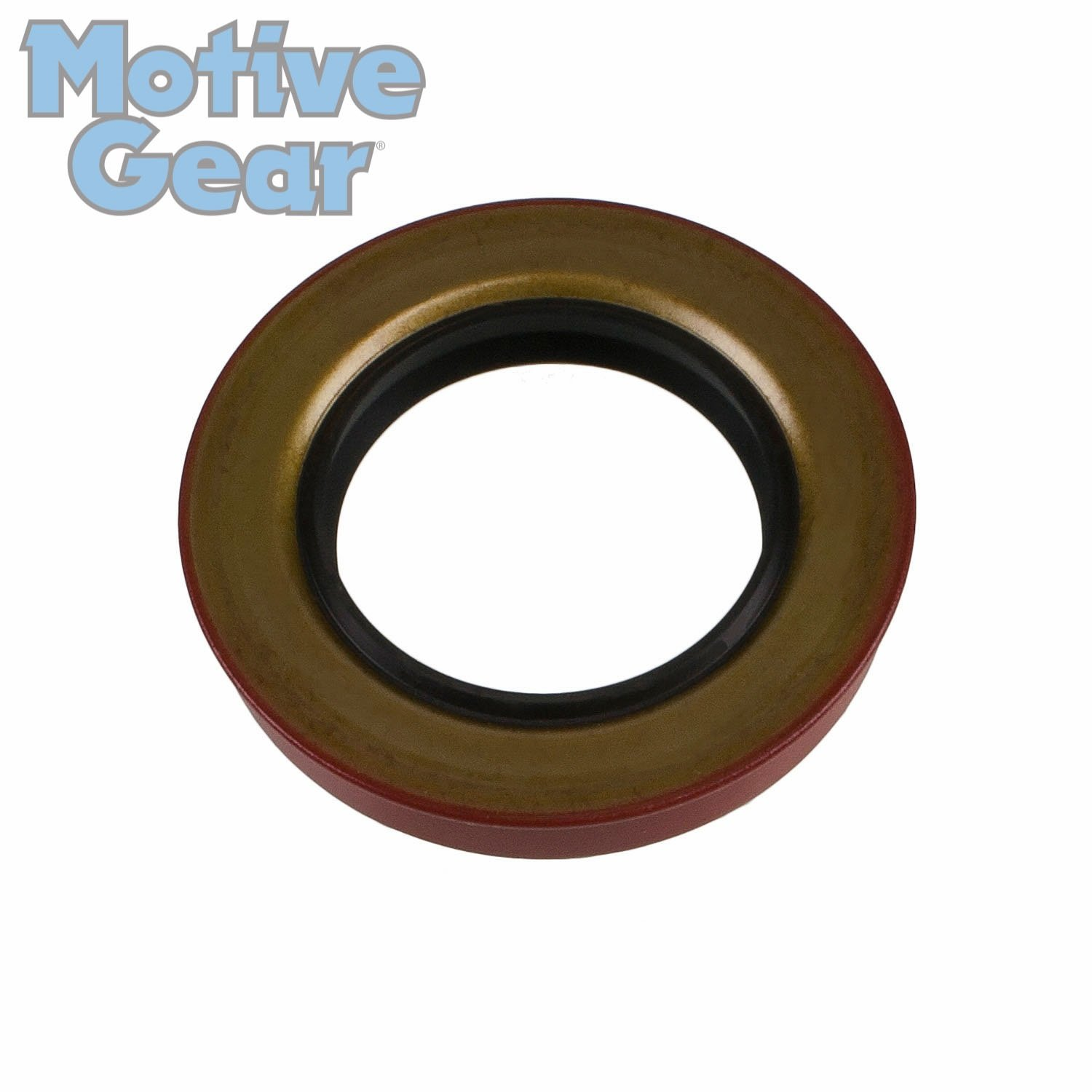 National 8516N Oil Seal 8516N-NAT