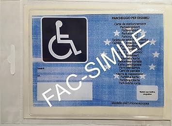 rencontres gratuites pour les handicapés au Royaume-Uni sites de rencontre à Clydebank