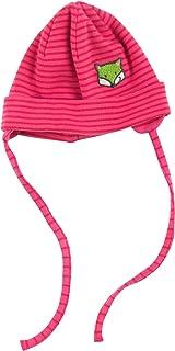 Sigikid Mütze, Baby, Bonnet Bébé Fille Bonnet Bébé Fille 114121