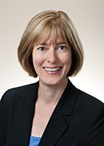 Jocelyn R. Davis