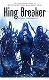 King Rolen's Kin: King Breaker (4)