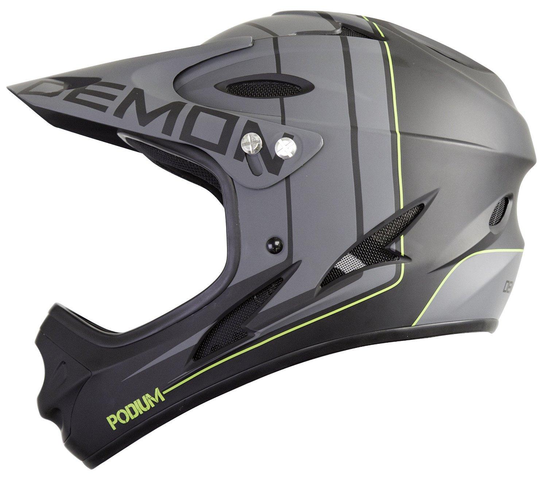 Home gt accessories gt bona pro series vinyl multipurpose cleaner - Demon Podium Full Face Mountain Bike Helmet