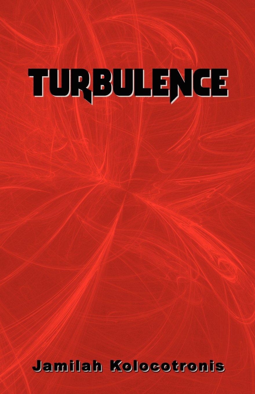 Turbulence (Echoes) PDF