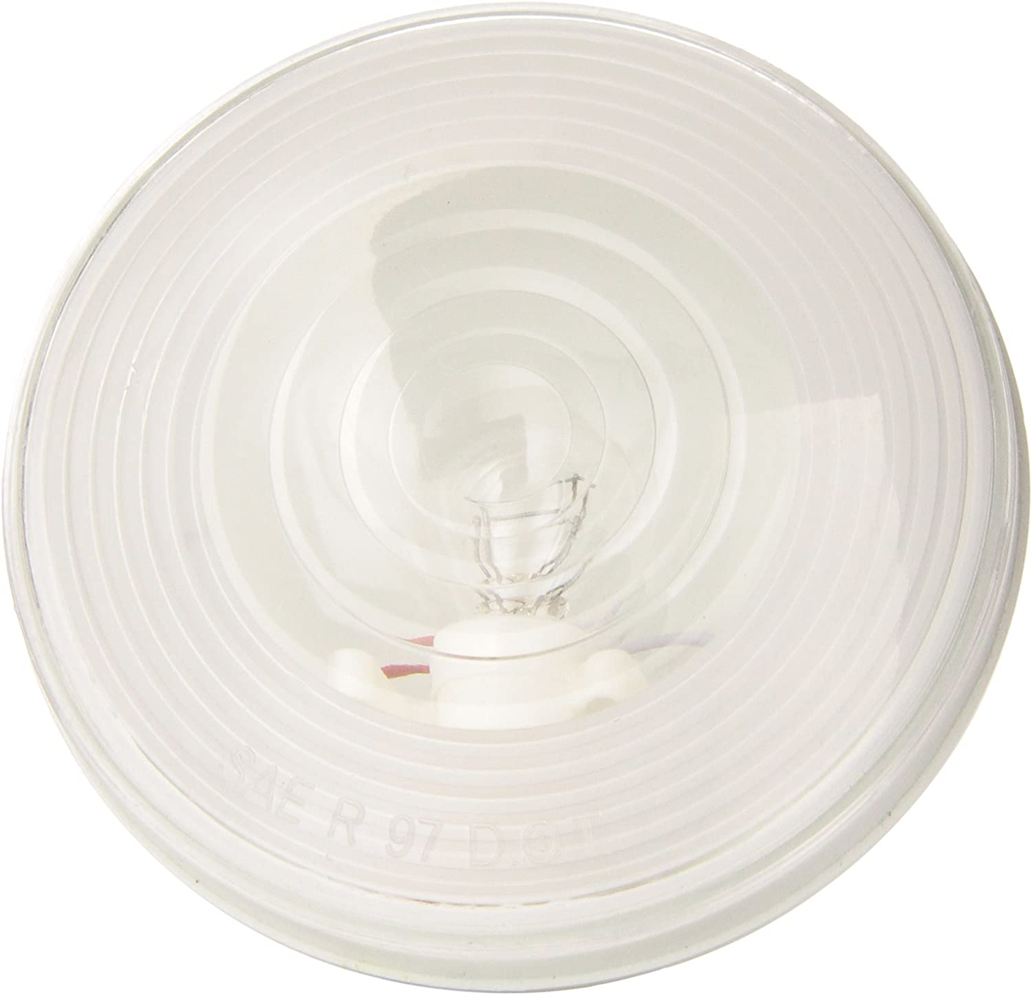 Bargman 40-01-003 Sealed Backup Light