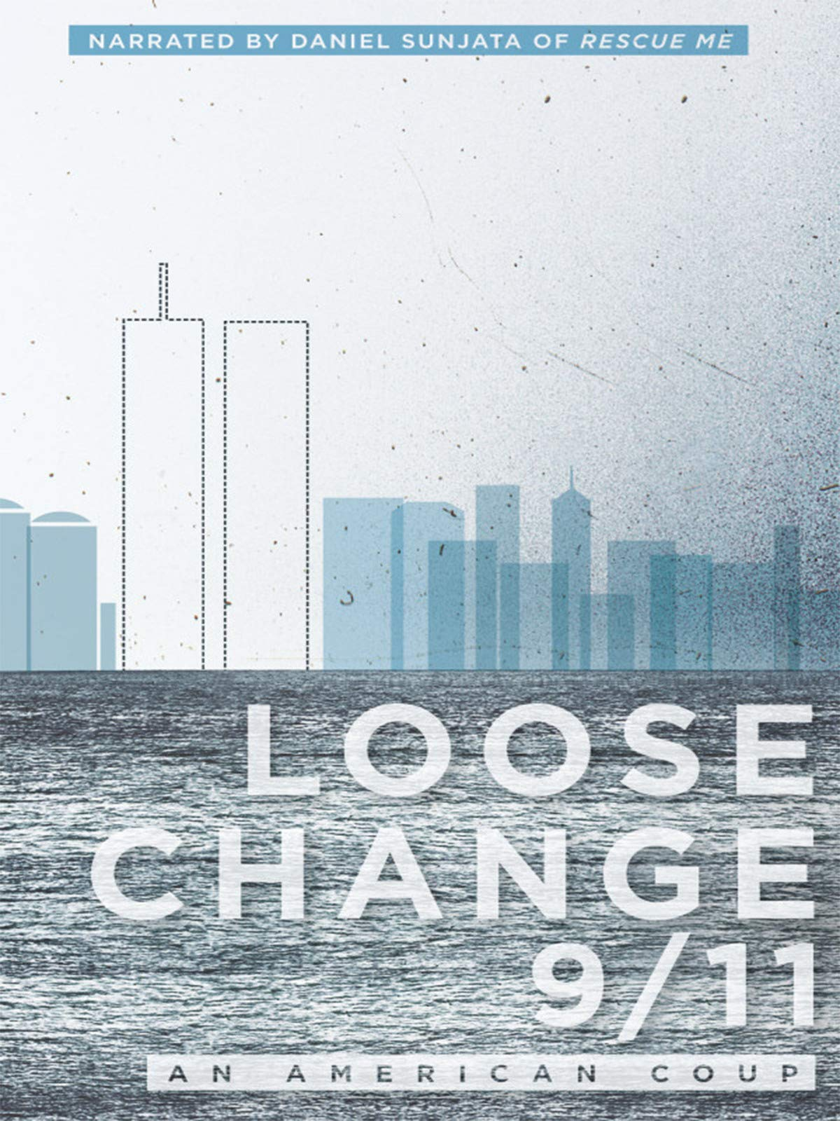 Loose Change 9/11: An American Coup on Amazon Prime Video UK