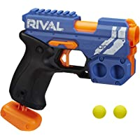 Deals on NERF Rival Knockout XX-100 Blaster