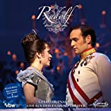 Ocr: Rudolf-Das Musical [Import allemand]