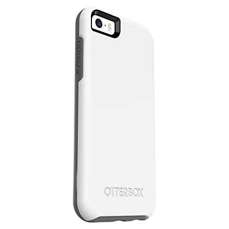 custodia otterbox iphone se